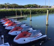Jet Ski Rental IslaMorada