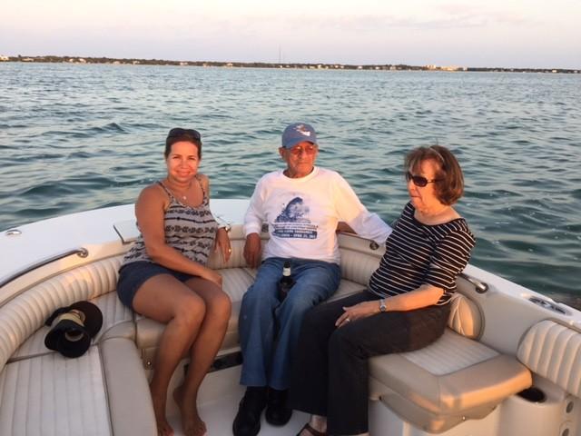 Family Boat Rentals
